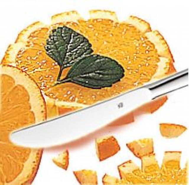 coltello frutta dettaglio thumb.JPG