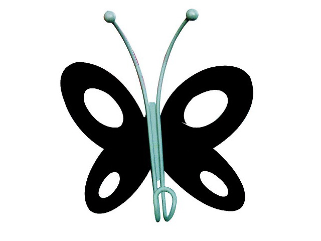 farfalla1.jpg