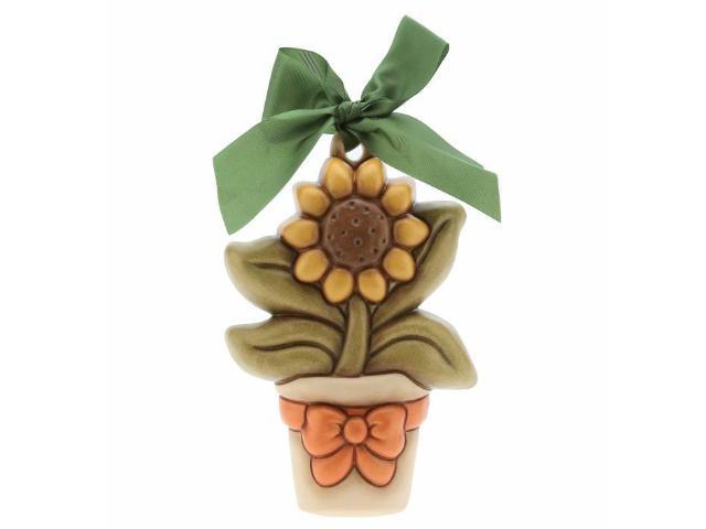 formella vasetto fiori medio thun thumb