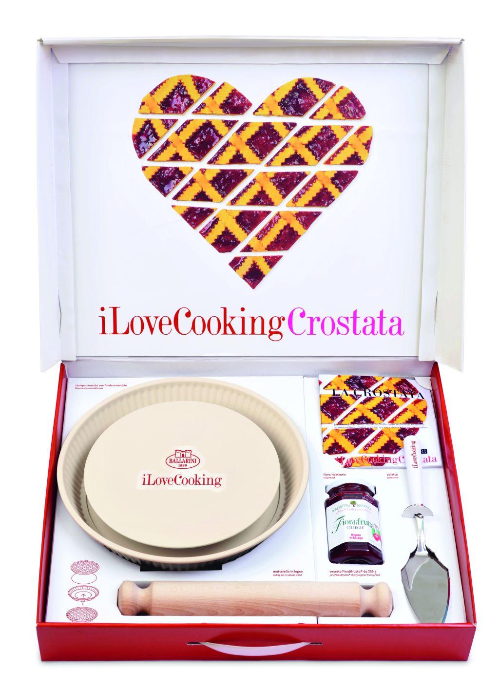 iLC Crostata pack aperto.jpg