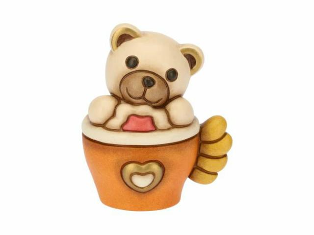 teddy tazza biscotto thun thumb