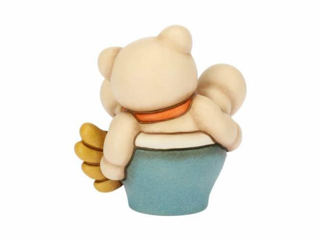 teddy tazza caffe azzurro thun2 thumb