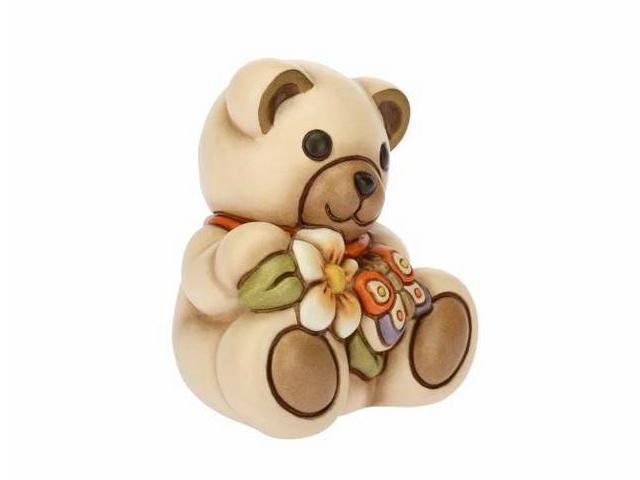 thun teddyconfarfalla piccolo primavera2 thumb