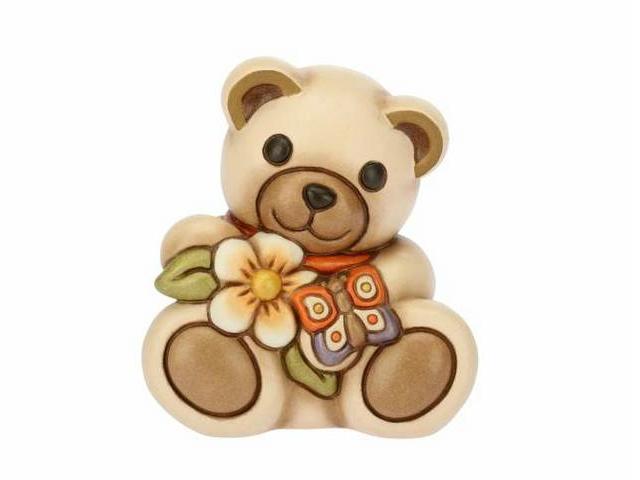 thun teddyconfarfalla piccolo primavera thumb