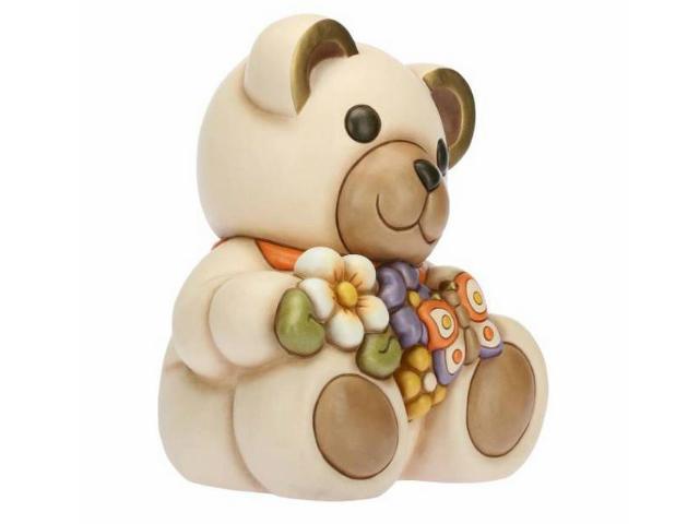 thun teddyconfarfalla primavera2 thumb