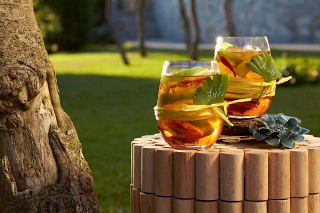 Vendita on line bicchieri for Vendita bicchieri