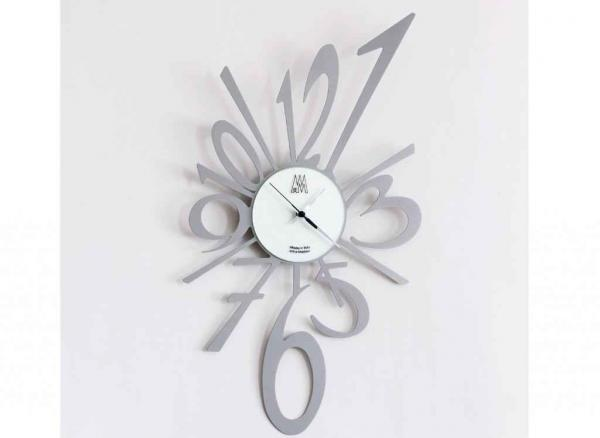 ArtiEMestieri_orologio_BigBang_alluminio