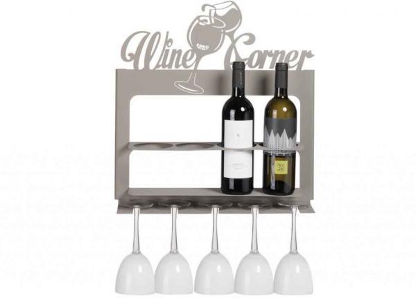 Arti_e_Mestieri_Wine_Corner