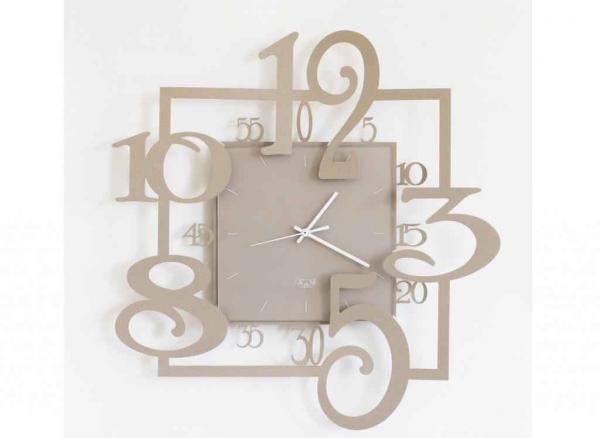 ArtieMestieri orologio Amos beige