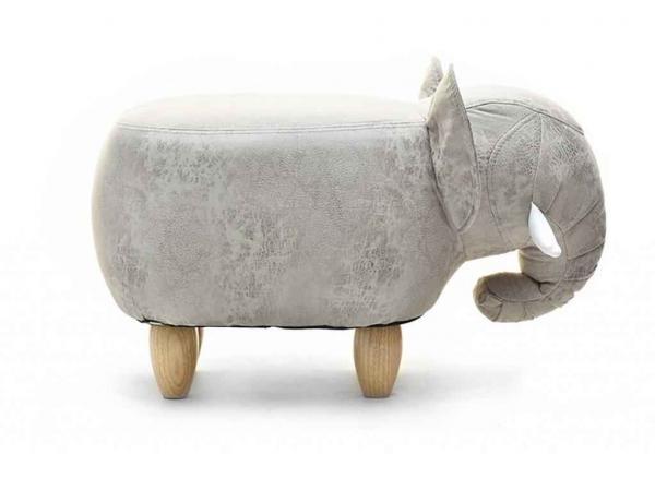 Pouf_elefante