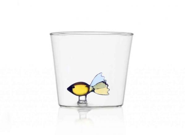Ichendorf_bicchiere