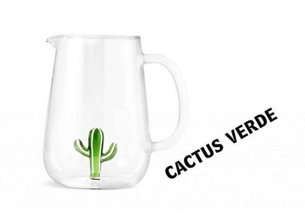 Ichendorf_Cactus_brocca