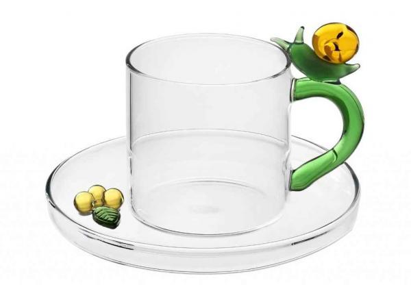 Ichendorf_FruitsFlowers_caffè_tazze