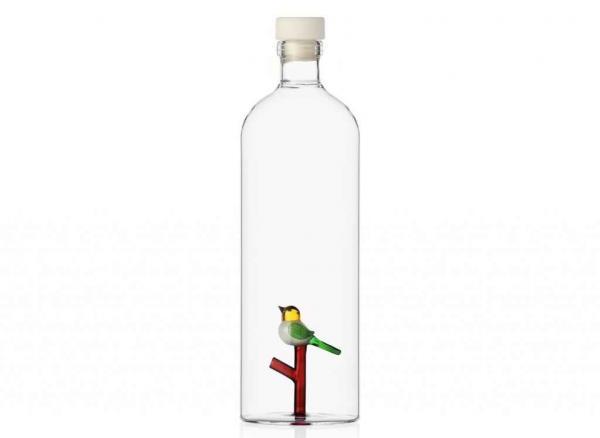 Ichendorf_bottiglia_uccellino