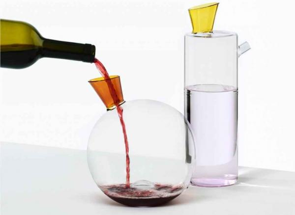 Ichendorf_decanter_travasi_1