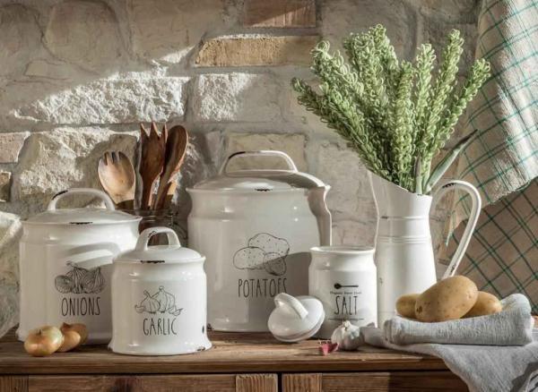 LOcaNera_barattoli_ceramica3