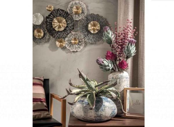 LOcaNera_decorazione_oro1