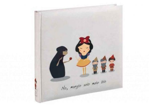 Mascagni-album-Fiabe-Biancaneve