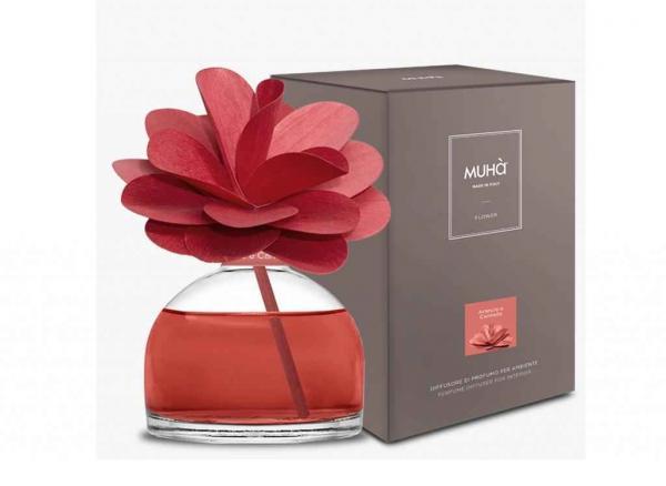 Muha_Profumatore_Flower_cannella_box
