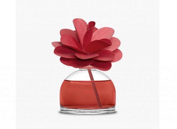 Muha_Profumatore_Flower_cannella