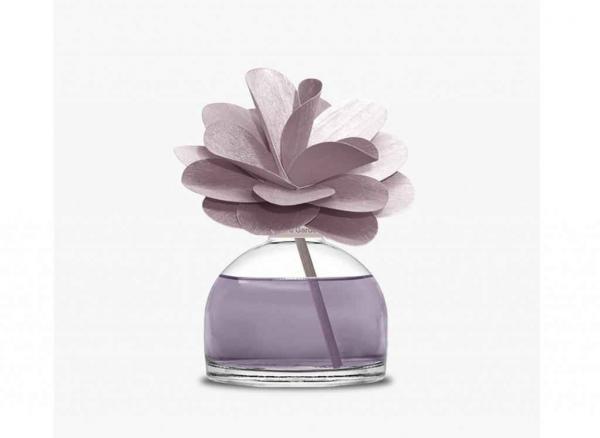 Muha_Profumatore_Flower