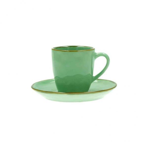 RoseTulipani_caffè_Concerto_verde_acqua