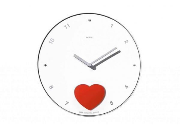Rexite_orologio_Love