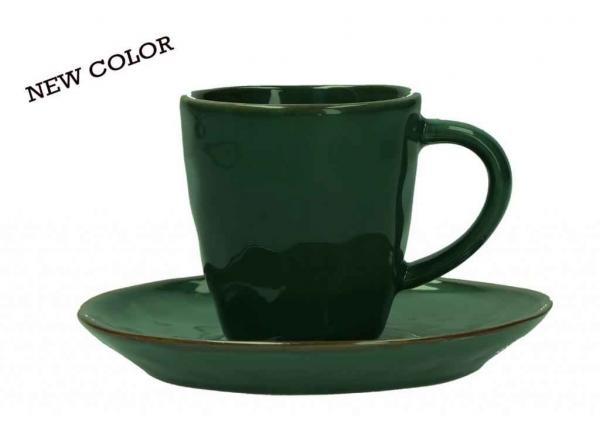 RoseTulipani_caffè_Concerto_verde