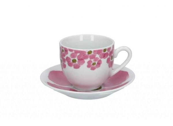 rosetulipani_gallipoli_caffè