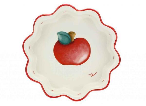 Thun-tortiera-Frutti rossi1