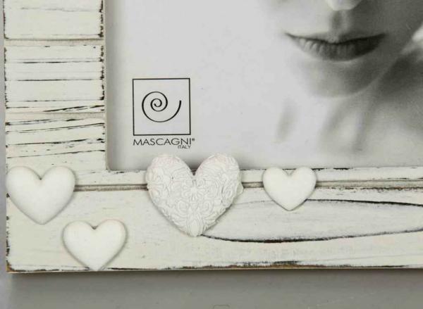 mascagni_cornice_A283_particolare