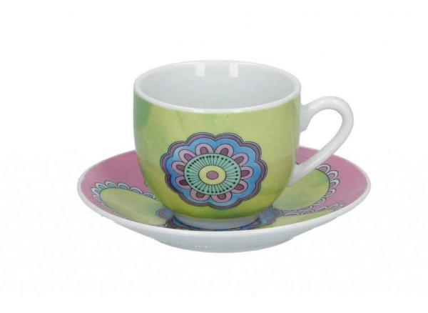 rosetulipani_pompei_tazza_caffè