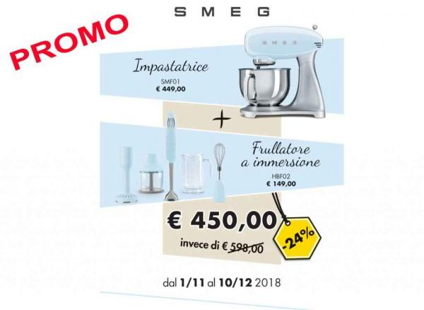 sMEG_PROMO_IMPASTATRICE