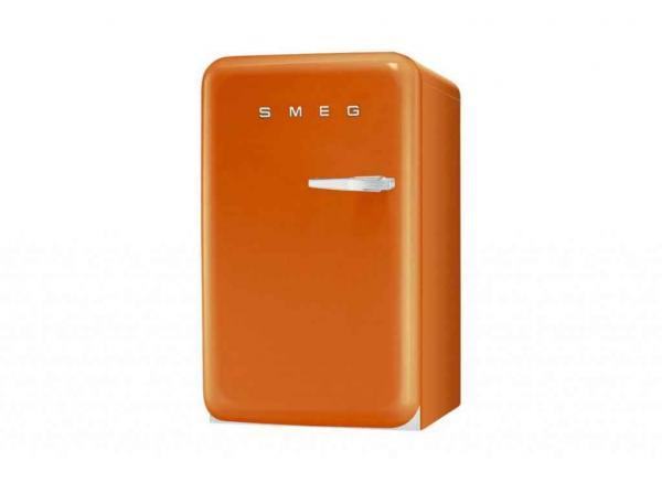 smeg_fab5_arancio