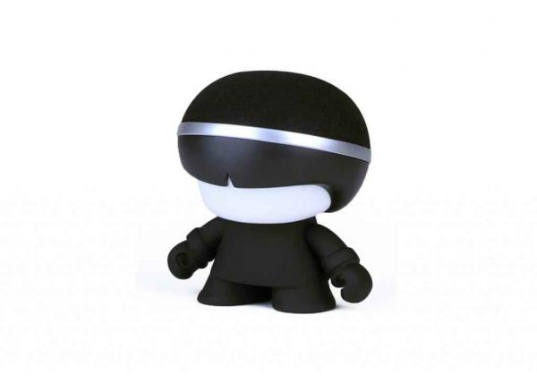 xoopar_boy_mini_black