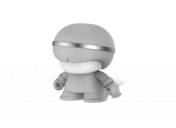 xoopar_boy_mini_gray