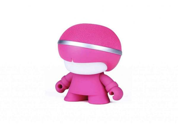 xoopar_boy_mini_pink
