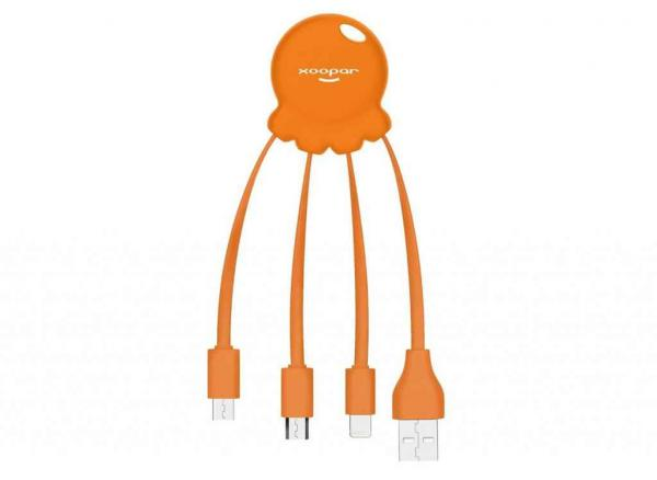 xoopar_octopus_connector_orange.jpg