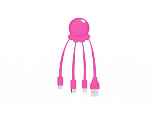 xoopar_octopus_connector_pink.jpg
